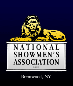 National Showmen's Association
